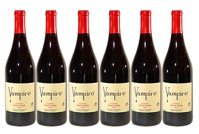 VP PINOT NOIR NL 6 Bottle Case.png