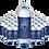 Thumbnail: VAMP H2O - 24 BOTTLE PACK