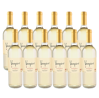 Pinot Grigio 12 Case.png