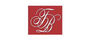 True Blood Logo white.png