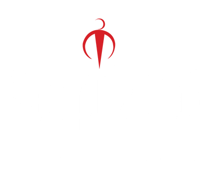 Vampire Cafe Logo white.png