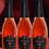 Thumbnail: DRACULA® SPARKLING ROSÉ 3 PACK