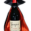 Thumbnail: VAMPIRE® PINOT NOIR with Vampire® Wine Cape