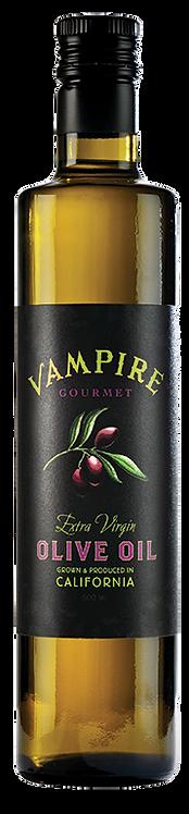VAMPIRE® OLIVE OIL