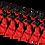 Thumbnail: VAMPIRE® WINE CAPE 12 PACK