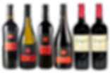 Wine Club NL.png