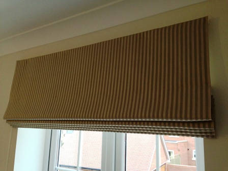 Blinds for Rental Properties in Berkshire