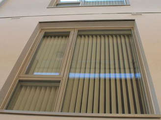 Commercial Blinds in Berkshire