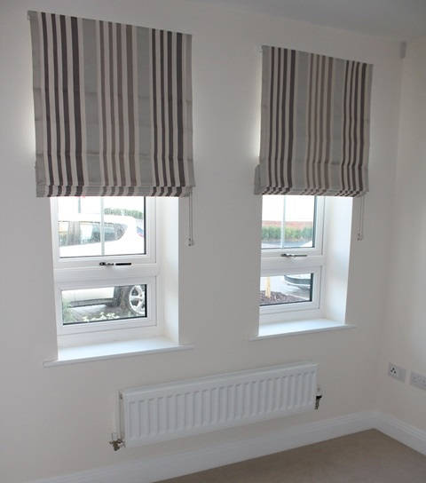 Blinds for Landlords