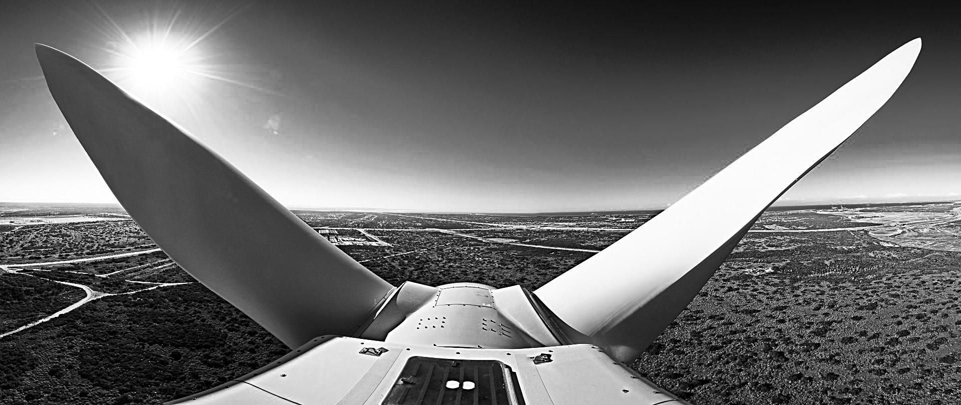 turbine sun 3 edit.jpg