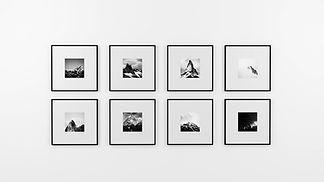 wall-2558279_1280_edited.jpg