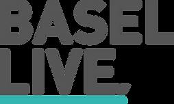 BaselLive – So lebst du Basel