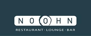 Noohn – Restaurant, Lounge, Bar
