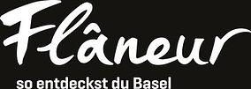 Fâneur Festival – das urbane Stadtfestival für Entdecker und Geniesser