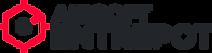 logo-AE-x2.png