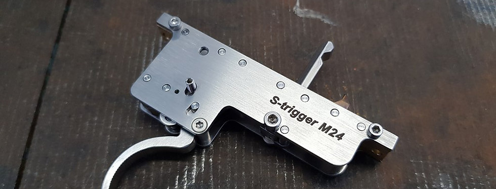 S-trigger M24