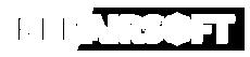 repairsoft-logo.png