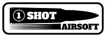 1shot_logo_new_540x.png
