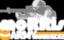 logo-new_morris.png