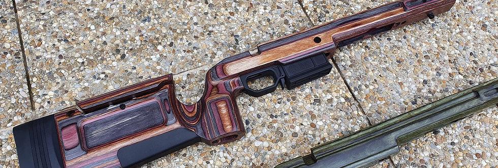 SCW ROYAL Bravo VSR10 gunstock