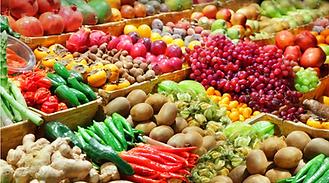 36132-pesticides-classement-fruits-legum