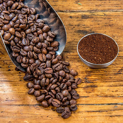 CAFE DECAFEINE HONDURAS