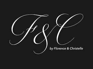 f x c.jpg