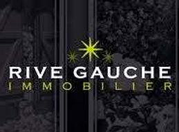 RIVE GAUCHE.jpg