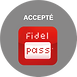 FIDEL PASS.png