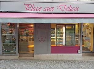 place-aux-delices-vitrine-e1551645707230
