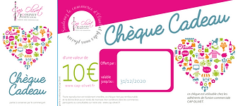 cheque cadeaurogne.png