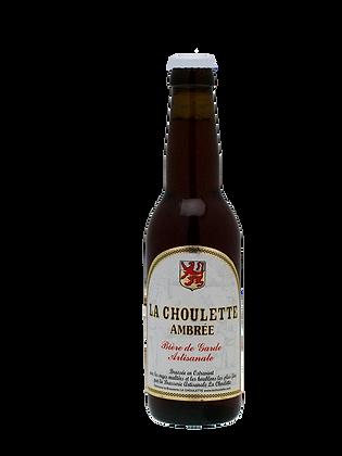CHOULETTE - AMBREE