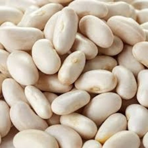 HARICOTS COCOS - 500 GR