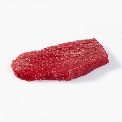 Bifteck par 2