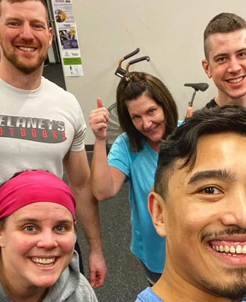 venture fitness group.jpg