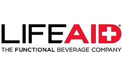 LifeAID-logo-e1576005727132.png