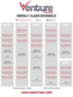 Weekly Schedule Venture Fit (1).png