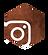 icons insta Kopie.png