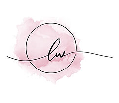 Logo_Ohne Text_weiss.jpg