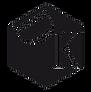 Logo Design Kurmann Kopie.png