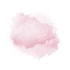 fleck rosa.png