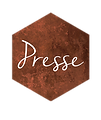 icons _presse.png