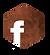 icons fb Kopie.png