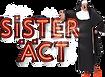 SisterAct_LogoFabienne1000-uai-720x526.p