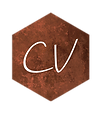 icons _cv.png