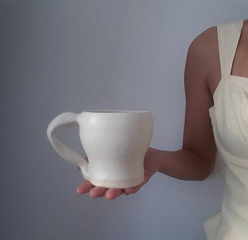 Etheral mug