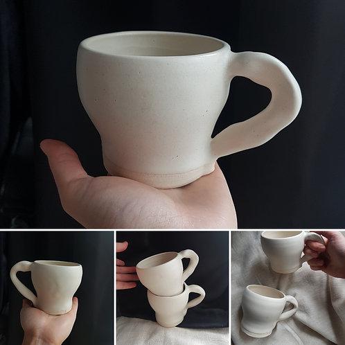 Ethereal mug set