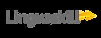 Linguaskill logo for menu.png