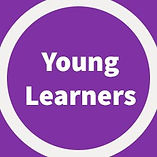 tye-young-learners-button-2019.jpg