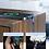 Thumbnail: Cabo Magnético de Carregamento e Dados 540o USB 3A